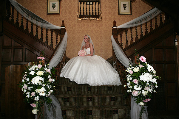 inglewood manor weddings