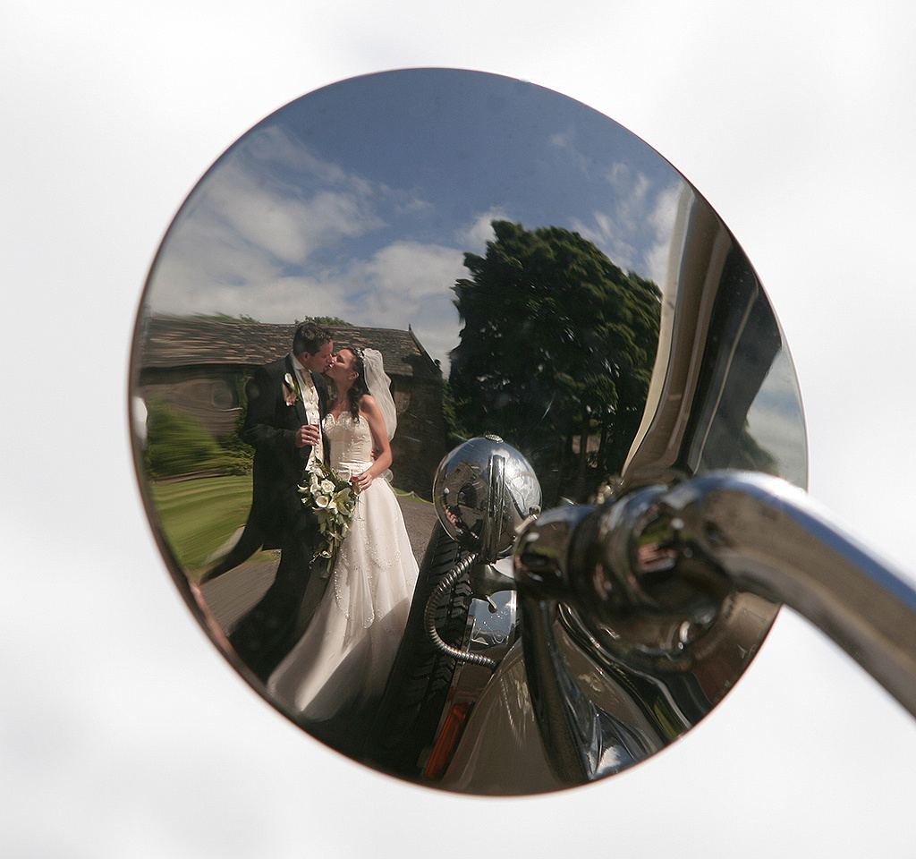 arty wedding photographer in manchester and cheshire