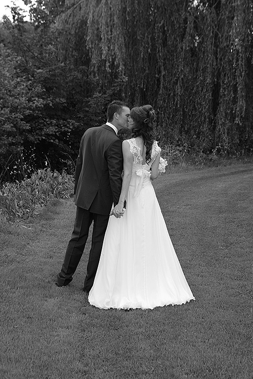 wedding photography at the mere knutsford
